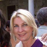 Anna-Grete Videbeck