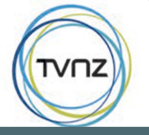 logo-tvnz