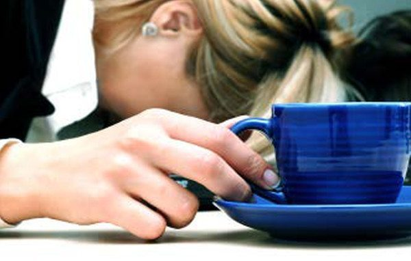 shop-adrenal-fatigue