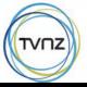 logo-tvnz-80x80-1.png